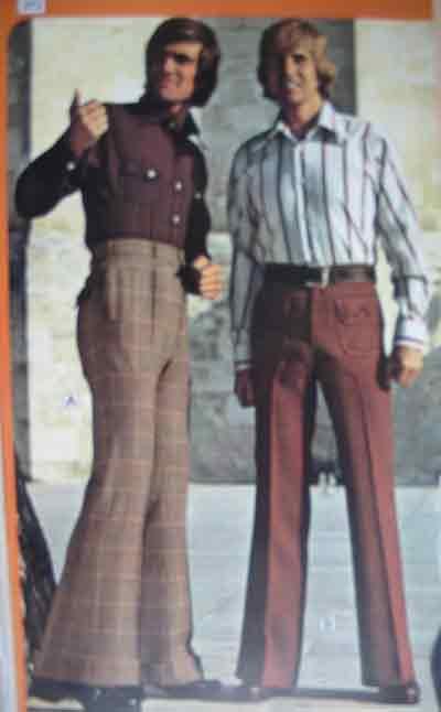 fancythat29 1970 fashion. Black Bedroom Furniture Sets. Home Design Ideas